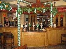Чешский Пивной ресторан Пражечка на Щукинской фото 7