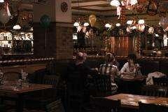 Чешский Пивной ресторан Пражечка на Щукинской фото 26