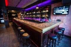 ��� Main Bar (���� ���) ���� 1