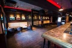 ��� Main Bar (���� ���) ���� 19