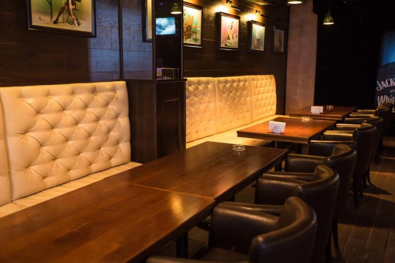 ��� Main Bar (���� ���) ���� 20