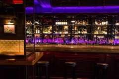 ��� Main Bar (���� ���) ���� 21