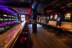 ��� Main Bar (���� ���) ���� 22