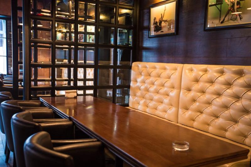 ��� Main Bar (���� ���) ���� 23