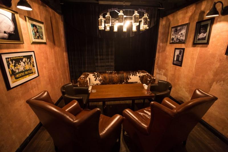 ��� Main Bar (���� ���) ���� 24