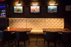 ��� Main Bar (���� ���) ���� 27