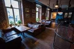 ��� Main Bar (���� ���) ���� 28
