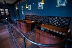 ��� Main Bar (���� ���) ���� 30