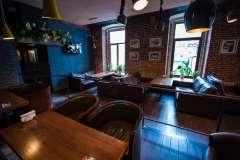 ��� Main Bar (���� ���) ���� 31