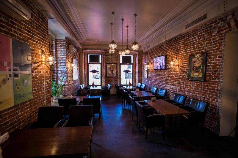 ��� Main Bar (���� ���) ���� 33
