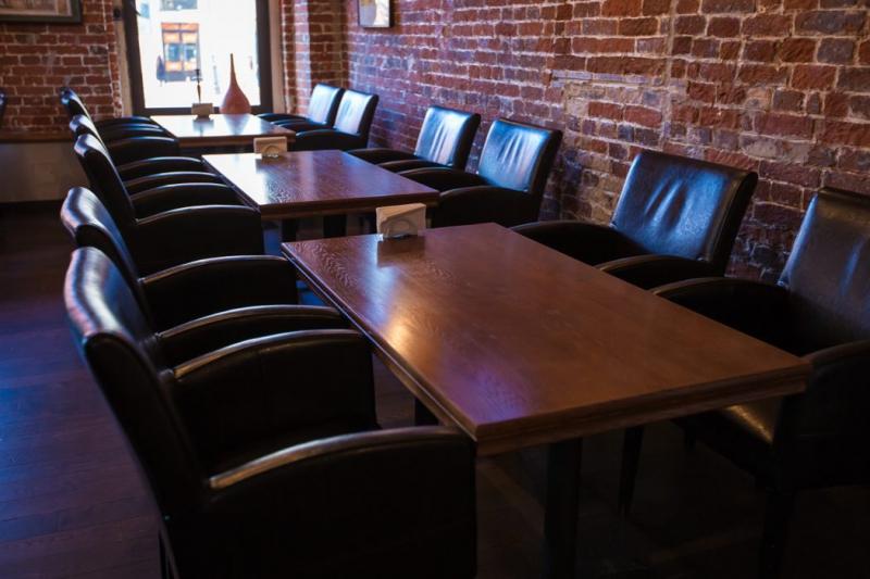 ��� Main Bar (���� ���) ���� 18