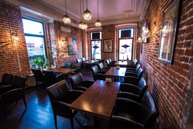 ��� Main Bar (���� ���) ���� 17