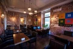 ��� Main Bar (���� ���) ���� 16