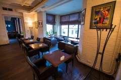 ��� Main Bar (���� ���) ���� 2
