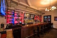 ��� Main Bar (���� ���) ���� 3