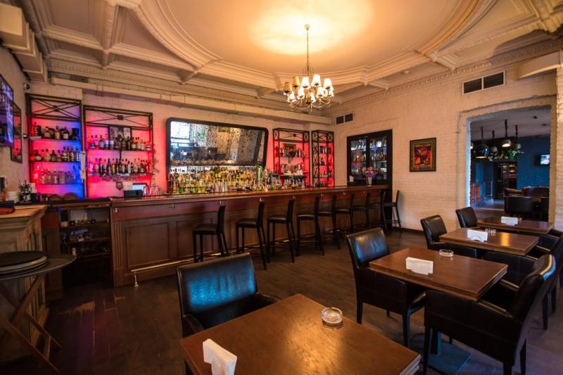 ��� Main Bar (���� ���) ���� 4