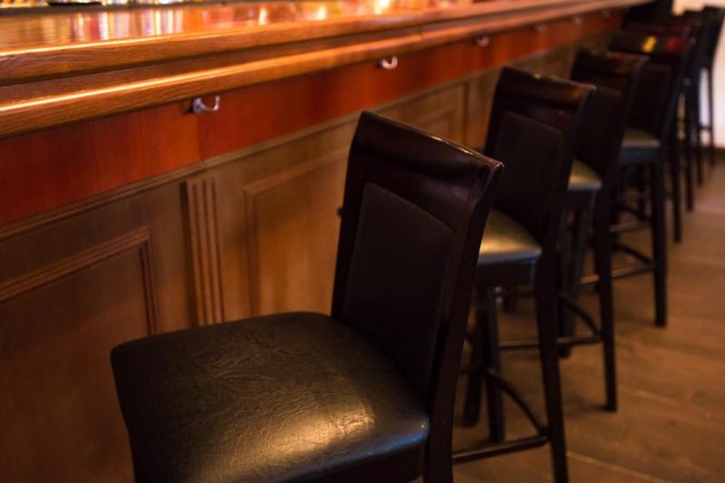 ��� Main Bar (���� ���) ���� 5