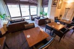 ��� Main Bar (���� ���) ���� 6