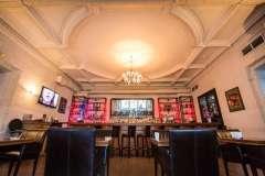 ��� Main Bar (���� ���) ���� 7