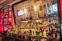 ��� Main Bar (���� ���) ���� 8