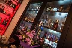��� Main Bar (���� ���) ���� 9