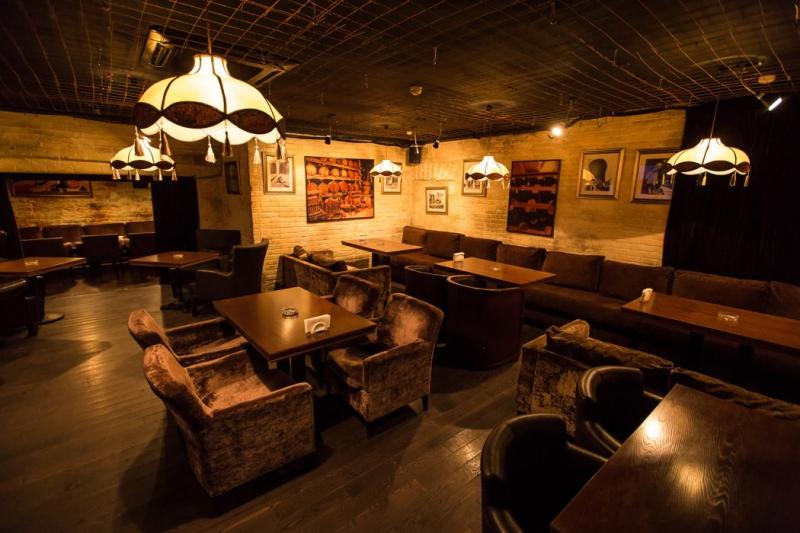 ��� Main Bar (���� ���) ���� 10