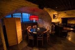 ��� Main Bar (���� ���) ���� 11