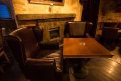 ��� Main Bar (���� ���) ���� 12