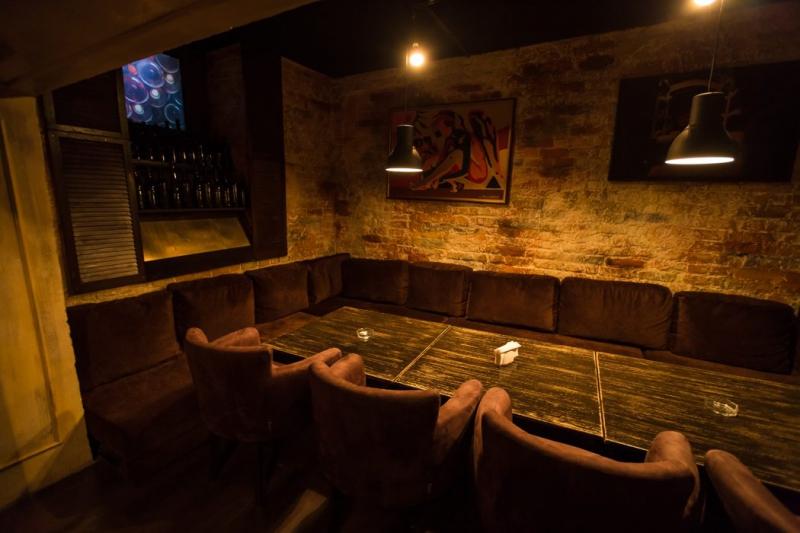 ��� Main Bar (���� ���) ���� 13