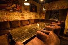��� Main Bar (���� ���) ���� 14