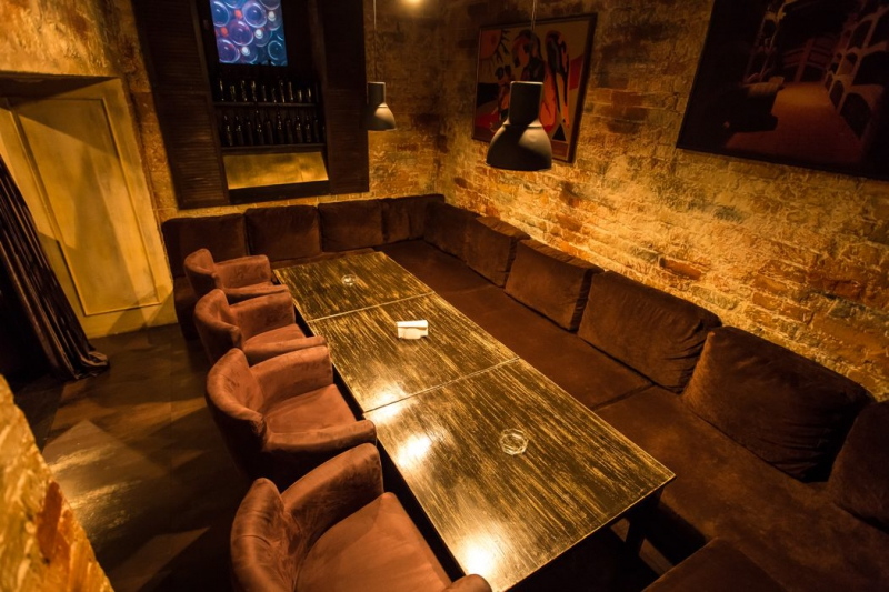 ��� Main Bar (���� ���) ���� 15