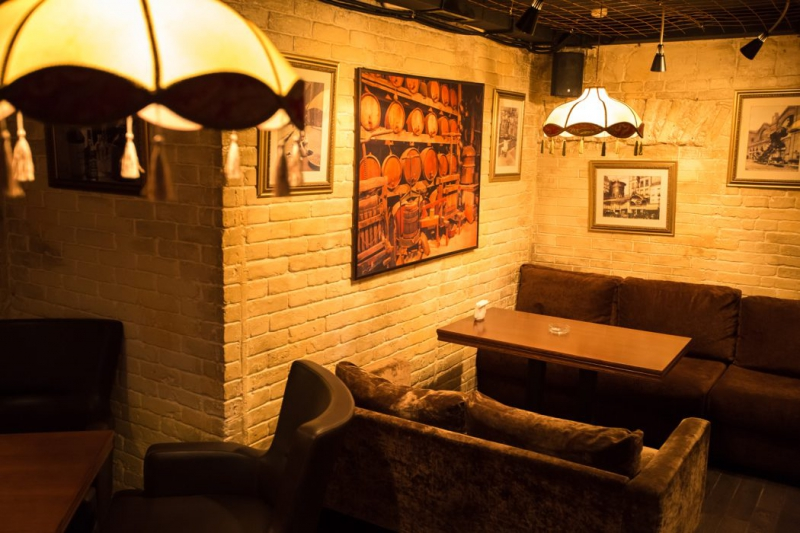 ��� Main Bar (���� ���) ���� 34
