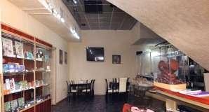 Ресторан Конфаэль фото 2
