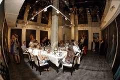 Ресторан Конфаэль фото 5