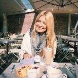 Ресторан Счастье на Крыше на Чеховской фото 68