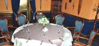 Ресторан История фото 3