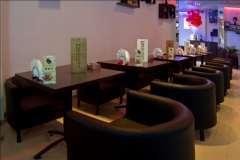 Кафе Мармелад фото 9
