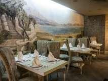 Ресторан МаскИ фото 12