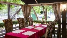Ресторан МаскИ фото 6