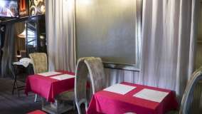 Ресторан МаскИ фото 4