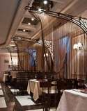 Ресторан Добрые Традиции фото 5