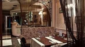 Ресторан Добрые Традиции фото 8