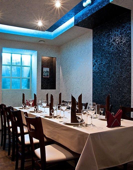 Ресторан Добрые Традиции фото 9