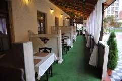 Ресторан Не Горюй фото 30