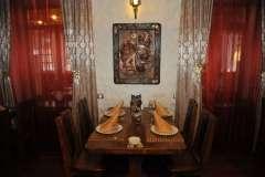 Ресторан Не Горюй фото 4