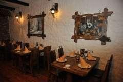 Ресторан Не Горюй фото 6