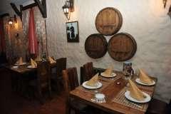 Ресторан Не Горюй фото 10