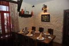 Ресторан Не Горюй фото 11