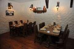 Ресторан Не Горюй фото 13