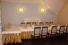 Ресторан Не Горюй фото 16